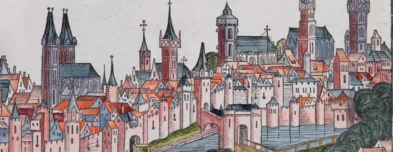 Cambridge_NurembergChron_PR-INC-00000-A-00007-00002-00888-000-00513